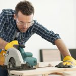 Safety Tips Every Woodworker Needs
