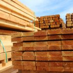Grade Lumber vs Industrial Lumber: What You Need To Know