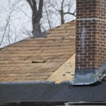 Roof Repair vs Replacement: What's the Difference?